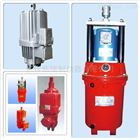 YT1-125Z/10液压罐YT1-125Z/10电力液压推动器