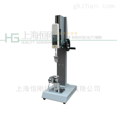 服装压力测试仪0-10KG 20KG 30KG
