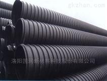 濮阳600钢带波纹管
