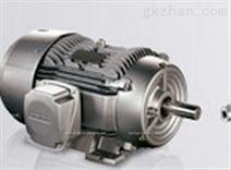 西门子SIEMENS低压电机3RX9502-0BA00好品质