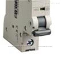 3RH1911-1AA10微型断路器/西门子SIEMENS