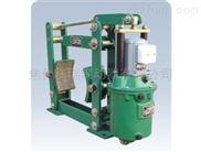 生产陶瓷设备安全制动器YWZ-300/45亳州机电