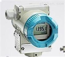 压力变送器/西门子SIEMENS 3Rv1041-4KA10