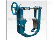 供应液压轮边制动器YLBZ40-200-左
