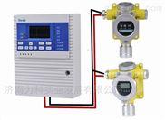 专业二氧化碳CO2浓度值报警器厂家 上传系统