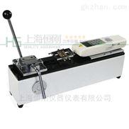 0-1000N/0-100公斤线束端子推拉力试验机