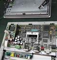 西门子工业电脑维修