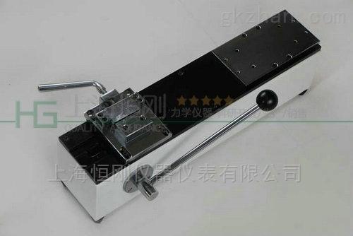 卧式推拉力测量仪图片