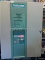 西门子直流电机调速器维修