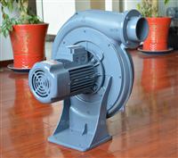 东莞市全风环保科技有限公司中压鼓风机