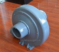 塑胶颗li螺旋提升机配套透浦式中压风机