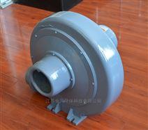 塑胶颗粒螺旋提升机配套透浦式中压风机