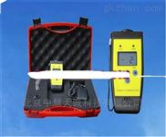 XQU1/MHH-11便携式氢气检漏仪