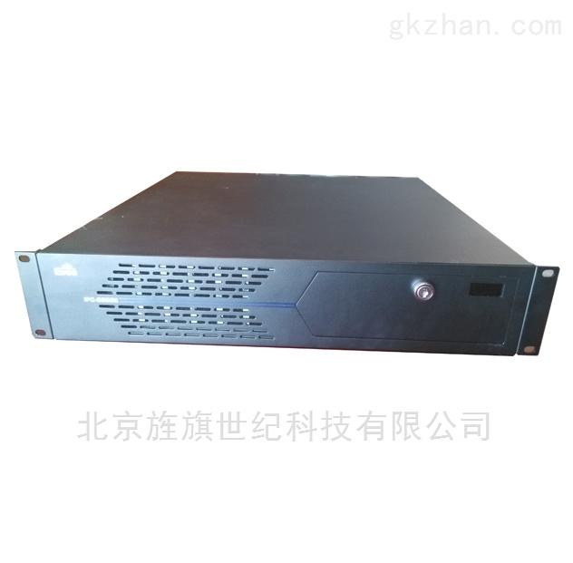 IPC-8206E-2U 19标准上架机箱