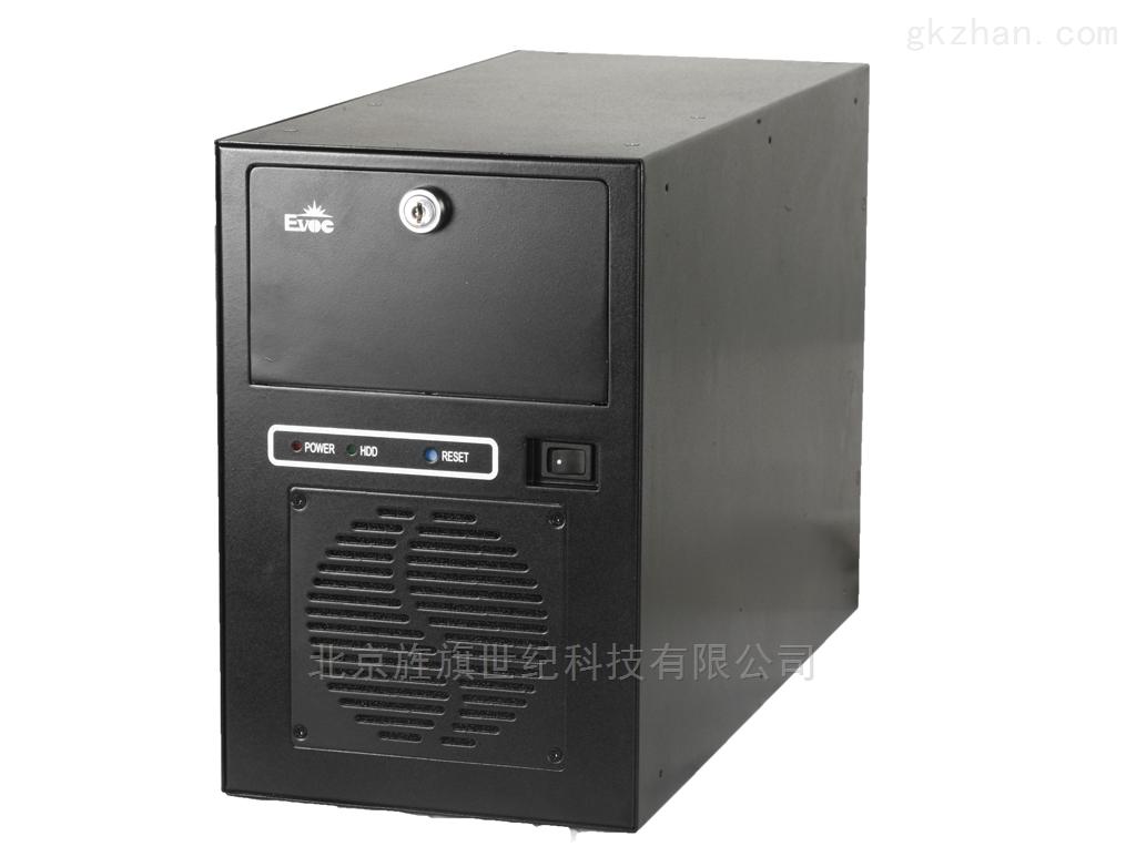 IPC-6810壁�焓焦�I�C箱