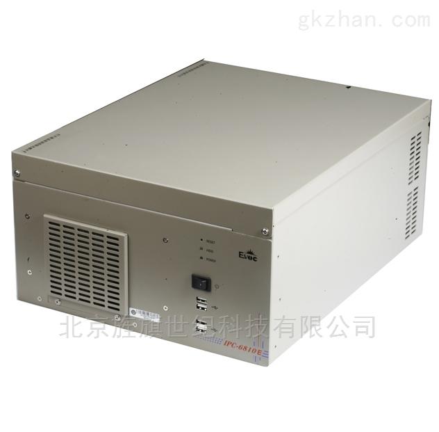 IPC-6810E9-11槽高兼容性壁挂机箱