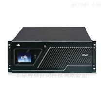 IPC-860高性能嵌入式4U上架工控机