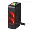 小型远距离检测型光电传感器