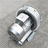PCB设备专用12.5KW漩涡高压风机