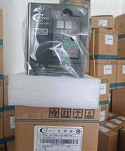 康沃变频器FSCG05.1-0K75-3P380