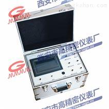 西安市高精密仪表厂催化剂装卸压力检测装置
