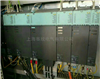 十年芯片維修技術西門子6SL3120變頻器壞維修