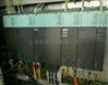 西门子6SL3120变频器坏维修