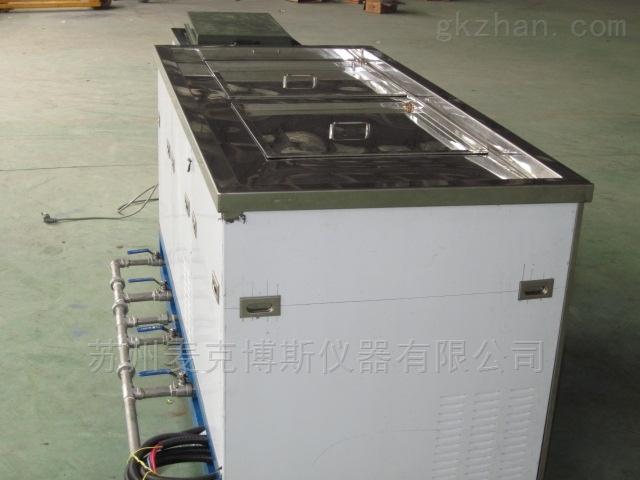 张家港正溴丙烷超声波清洗机