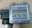 burkert 宝德 8225 418954 4189545电导率