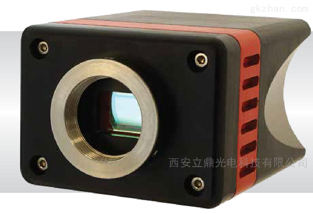 小体积短波红外相机