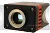 小体积短波红外相机OWL-1.7