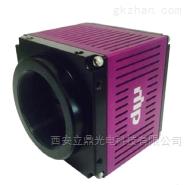 高分辨率线阵短波红外相机