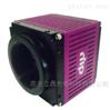 NIP高分辨率线阵短波红外相机