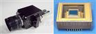 超晶格拓展波段短波红外相机
