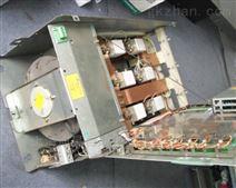 西门子直流调速器无显示维修