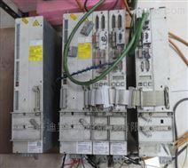 伺服电机驱动器维修
