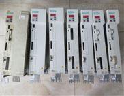 6SE7016-0TP60伺服变频器维修