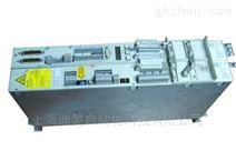 西门子伺服电机功率模块维修