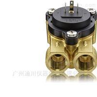 HF93A-06xx/xV01DIGMESA微型流量計