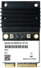 無線網卡WLE650V5-18A