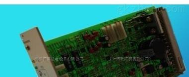 力士乐REXROTH比例放大板VT5041-3X数据参考