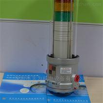 韩国可莱特Q-LIGHT信号灯
