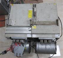 6SN1123功率模块坏维修