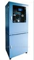 在线COD监测仪水质检测仪器