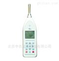 中西精密噪声频谱分析仪