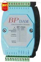 供应BP-7043,集电极开路输出模块