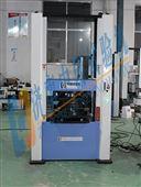 机车一二系弹簧试验机认准中创品牌