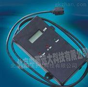 中西尾气臭氧浓度检测仪型号:LT-20P