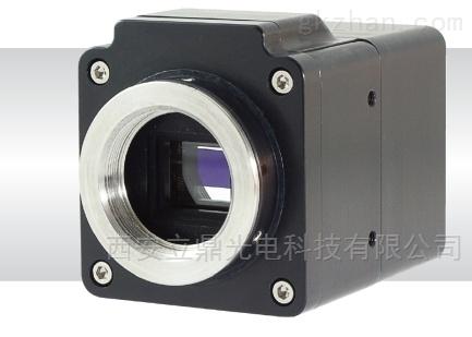 高灵敏度EMCCD相机