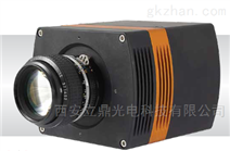 Raptor科研级CCD相机